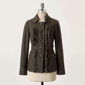 Jacket,0, Anthropologie